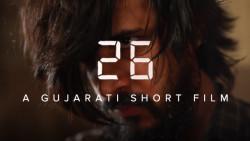 26 (Twenty Six) | SJ Film Factory