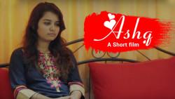 Ashq   Short film