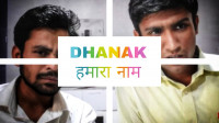 Dhanaks Day of Interview