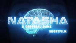 Natasha | Sci-fi Short Film