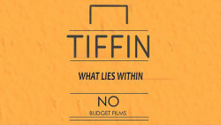 TIFFIN   What Lies Within