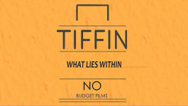 TIFFIN | What Lies Within