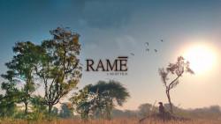 Ramē   Nature fills your emptiness