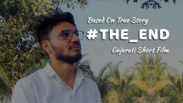 The End | Based On True Story