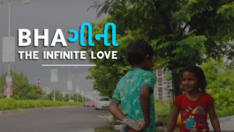 BHAGINI | The infinite love
