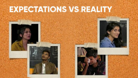 Gujju Relationship expectation vs reality