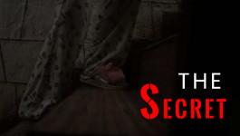The Secret | Official Horror Short Film