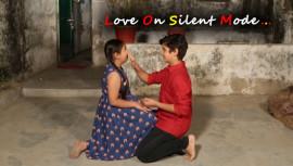 Love On Silent Mode