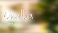 Vyatha | A Short Film