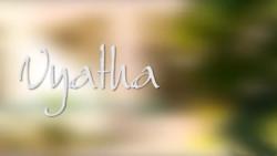 Vyatha   A Short Film