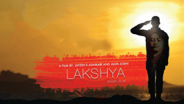 LAKSHYA - SHORT FILM