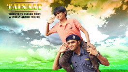 Tainaat | Tribute To Indian Army