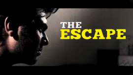 The Escape | Short Film
