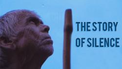 The story of silence   Hindi Short Film
