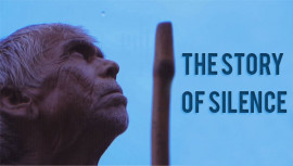 The story of silence | Hindi Short Film