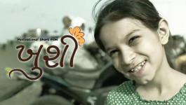 KHUSHI | Gujarati Short Film