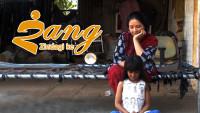 Rang - Zindagi ke - The Short film