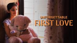 Unforgettable First Love