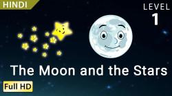 The Moon and the Stars (Chanda aur Taare)