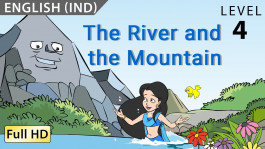 The River and the Mountain