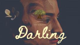 ડાર્લિંગ | ગુજરાતી શોર્ટ ફિલ્મ