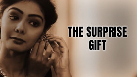 The Surprise Gift | Episode 2 | Gujju Love