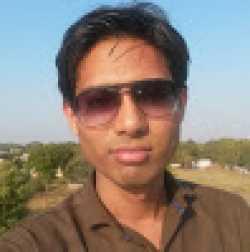 Jigar Sagar