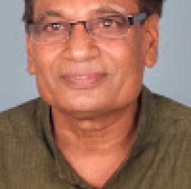 Yashvant Kothari