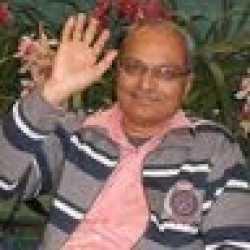 Suresh Trivedi