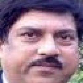 Subhash Neerav
