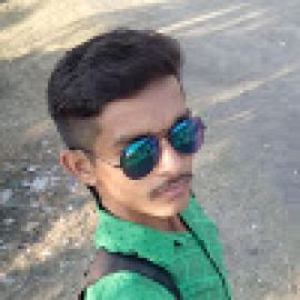Rohit Solanki