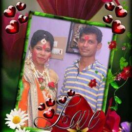 Hetal Chaudhari