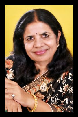 Santosh Srivastav