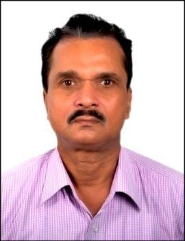 Shambhu Suman