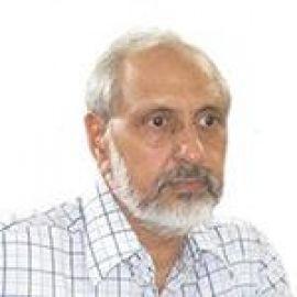 Roop Singh Chandel