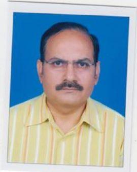 Ravi Ranjan Goswami