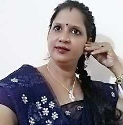 Shashi Bansal Goyal