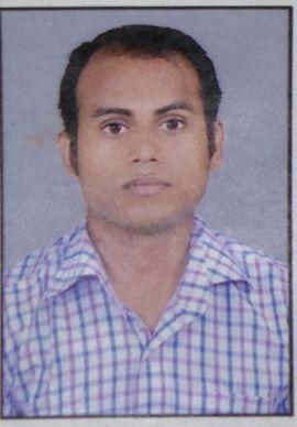 Mohd Siknandar