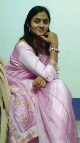 Ranna Vyas