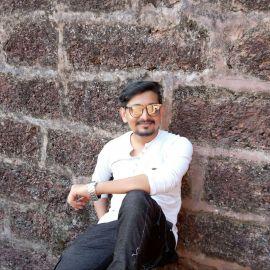 DrKaushal Nayak