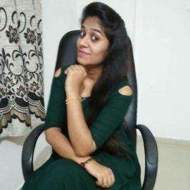 Pragna Sheladiya