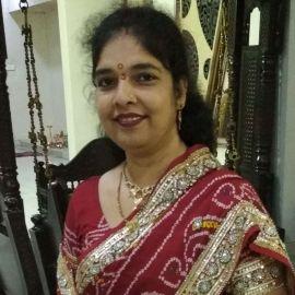 Jaya Khandelwal