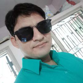 Ajay Dhameliya