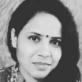 Vineeta Parashar