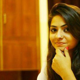Nidhi Patel