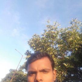 Yogesh Sarwe