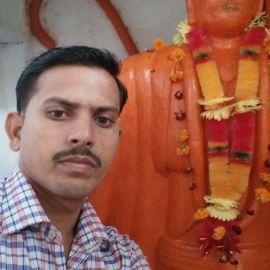 Surya Pratap Ball Ji