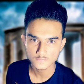 Azaz Rana