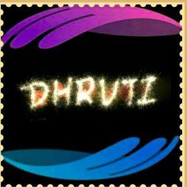 Dhruti Dave