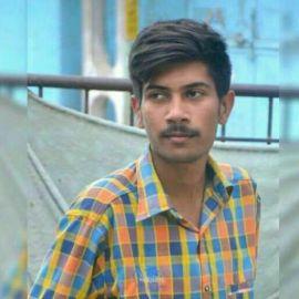 Vijay Gadhvee
